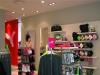 negozio-puma1