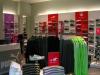 negozio-puma2
