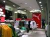 negozio-puma4