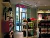 negozio-puma5