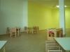 scuola9
